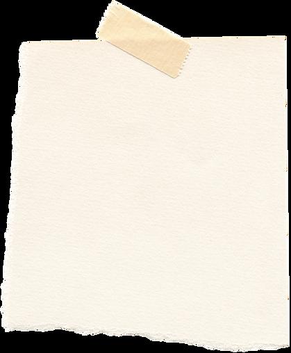 紙.png