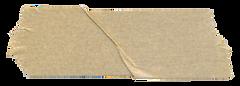 マスキングテープ4.PNG
