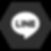 Elite Pet,Pet,dog,cat,collar,harness,leash,walk,MIT,狗,貓,胸背,寵物,頸圈,項圈,牽繩,拉繩,Pet Supplies,accessories,Simply put gently fit,簡單上手 說走就走,hello kitty,gudetama,蛋黃哥,汪福的家,fur pet,反光,機能,防暴衝,舒適,耐咬,防鏽,line@,line好友