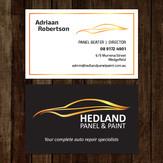Branding-Hedland-Panel-and-Paint.jpg