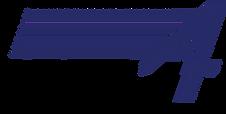 Ultra 4 NZ Logo - final.png