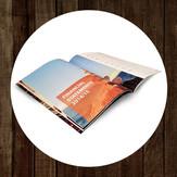 Graphic-Design-healthAlliance-Annual-Rep