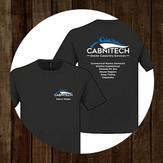 Branding-Cabnitech-2.jpg