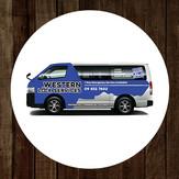 Branding-Western-Lock-Services-Van.jpg
