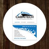 Branding-Cabnitech-BC.jpg
