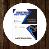 Branding-Western-Lock-Services-BC.jpg