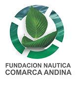 Fundacion Nautica Comarca Andina