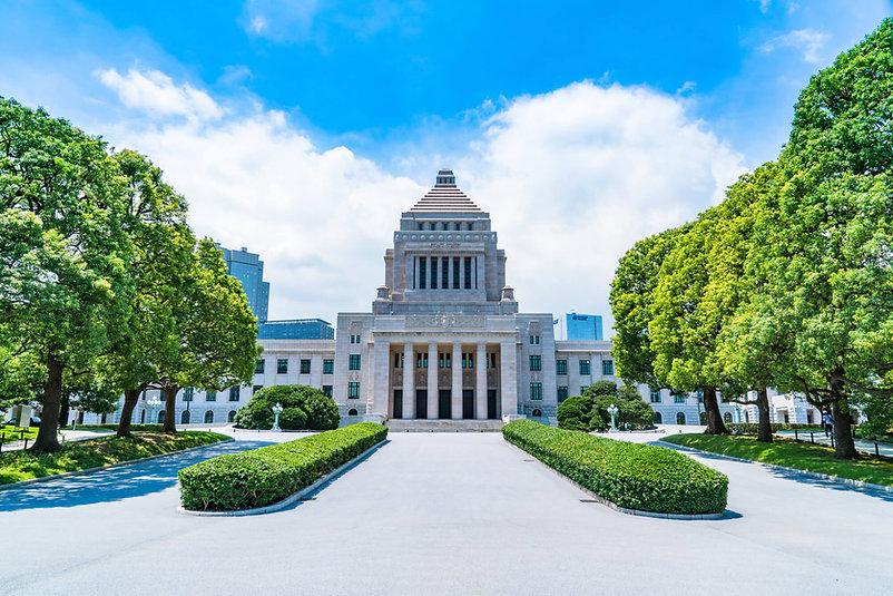 11_spot_国会議事堂.jpg