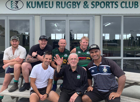 Why New Zealand Rugby Teams are Successful?