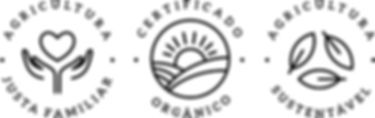 Organicos Mariani Selos.jpg