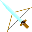 Sword%20and%20Bow%201_edited.png