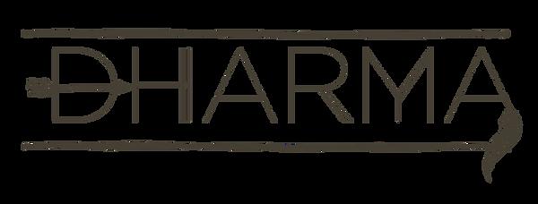 Dharma Logo 1.png