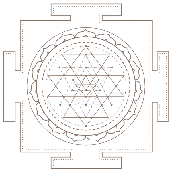 Sacred Geometry Vector Illustrations Vol 4 - Black-04_edited.png