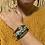 Thumbnail: Miyori Macrame Bracelet