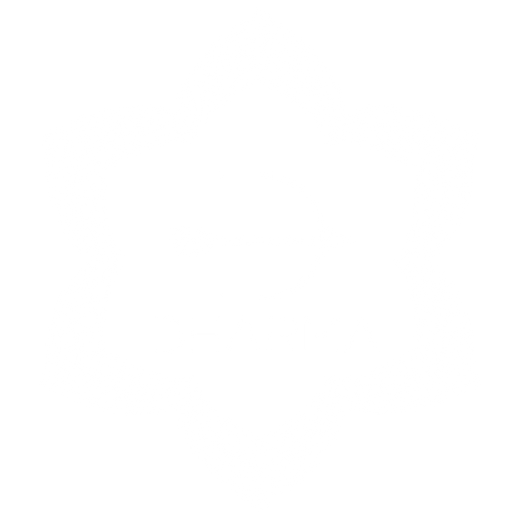 dharma logo wit 3.png