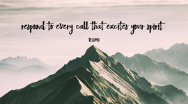 cover-photo-best-rumi-quotes.jpg