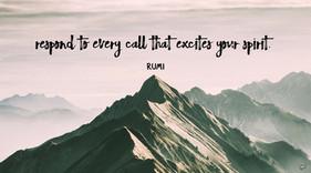 cover-photo-best-rumi-quotes.jpg