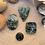 Thumbnail: Seraphinite AAA+ Grade