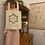 Thumbnail: The Dharma Bag