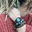 Thumbnail: Bliss Bracelet Macrame workshop