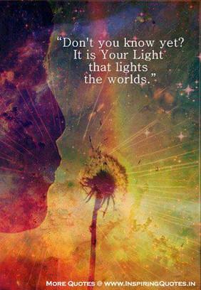 323550282-Rumi-Quotes-Inspirational-Quot