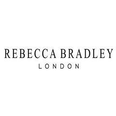 Rebecca-Bradley-London-topfurbrands.jpg