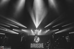 DJ Ruskee