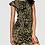 Thumbnail: Marianna Mini Dress