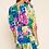 Thumbnail: Gypsum Dress