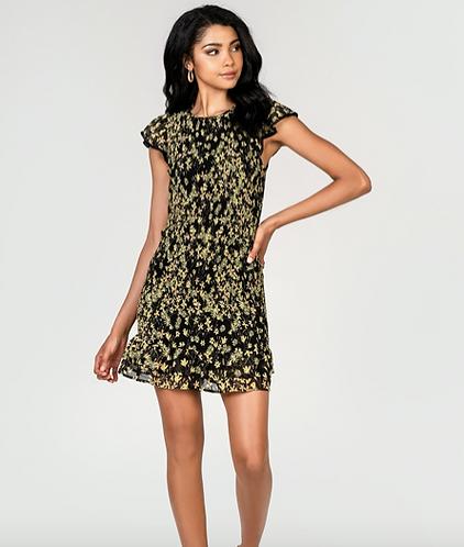 Marianna Mini Dress