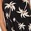 Thumbnail: Vagabond Tropical Palm Tank