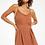 Thumbnail: Umbra Gauze Dress