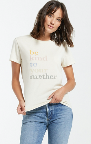 Easy Be Kind