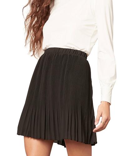 Life Com-Pleat Skirt