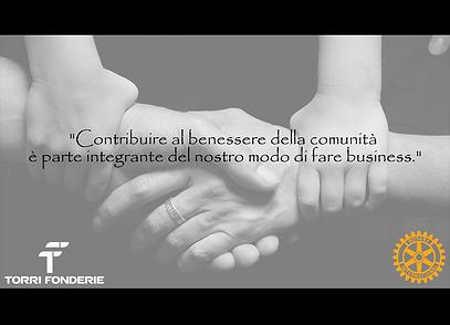Responsabilità_Sociale_WebSite.png