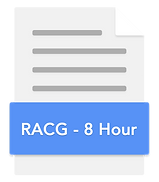 racg-8-icon.png
