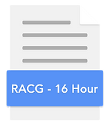 racg-16-icon.png