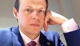 Nikolai Kukharenko.webp