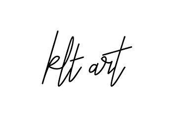 klt art new.jpg