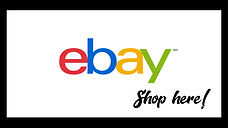 shop now 1.jpg
