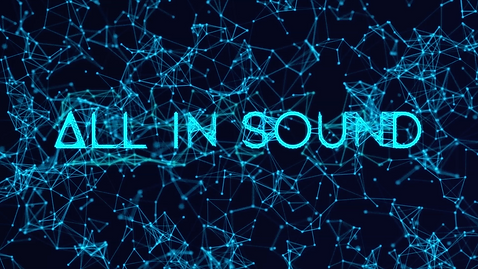 ALL IN SOUND.png