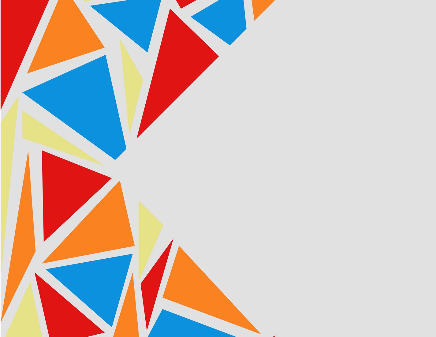 Copy of #3 Geometric.png