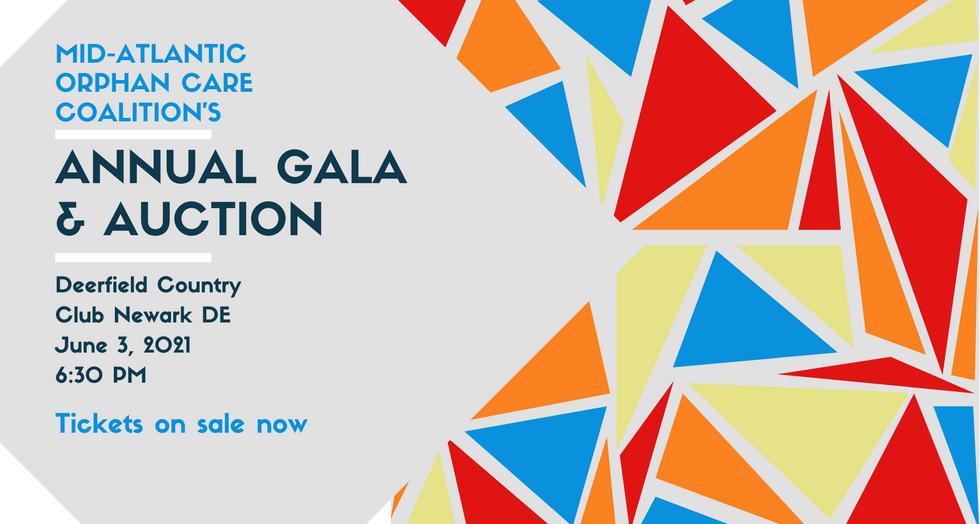 Gala Slide invite (1).png
