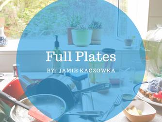 Full Plates