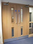 Door Repairs in Southend