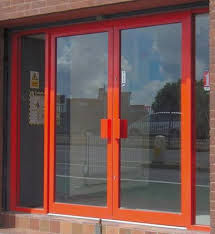 Door Repairs in Southend, London and Essex