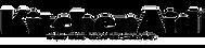 KitchenAid-logo_edited.png