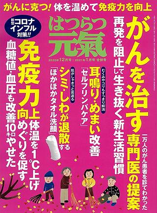 hatsuratsu.jpg