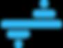 Logo_Bold_Blue.png