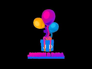Joseph & Dara Logo 00.png